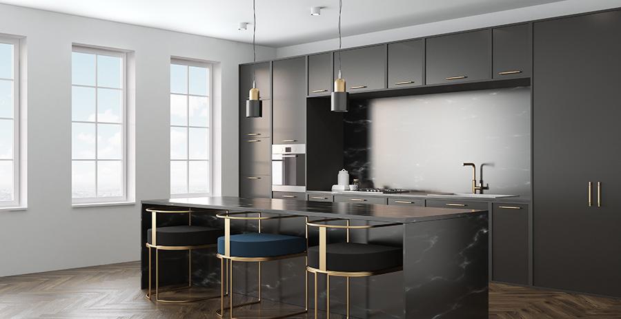 Mijn Keuken Info : Nieuwe keuken diensten dgi installaties apeldoorn